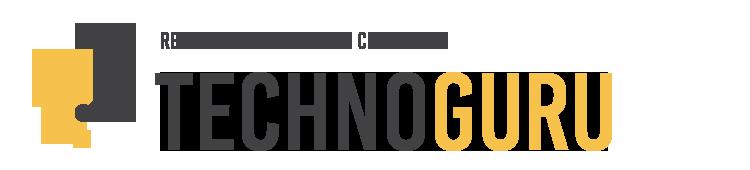 LICeng logo
